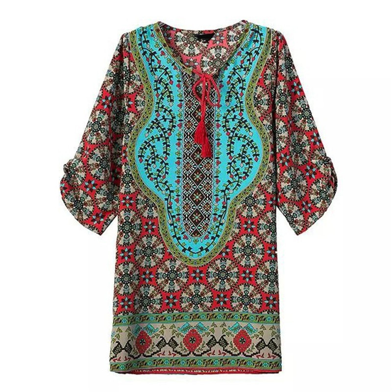 Ethnic Dresses For Women