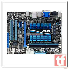 Motherboard for Asus HTPC E35M1-M integrated PC(China (Mainland))