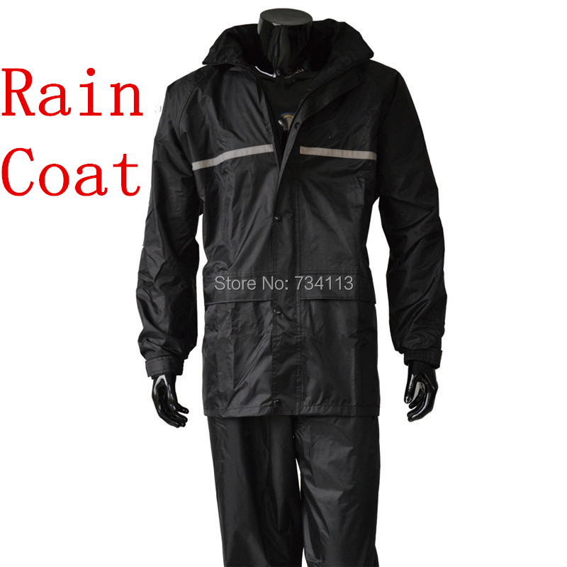 Fishing rain gear reviews online shopping fishing rain for Fishing rain gear reviews