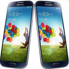 Original Samsung Galaxy S IIII SIIII S4 i9500 Quad-core 3G&4G 13MP GPS WIFI 16G Mobile Phone