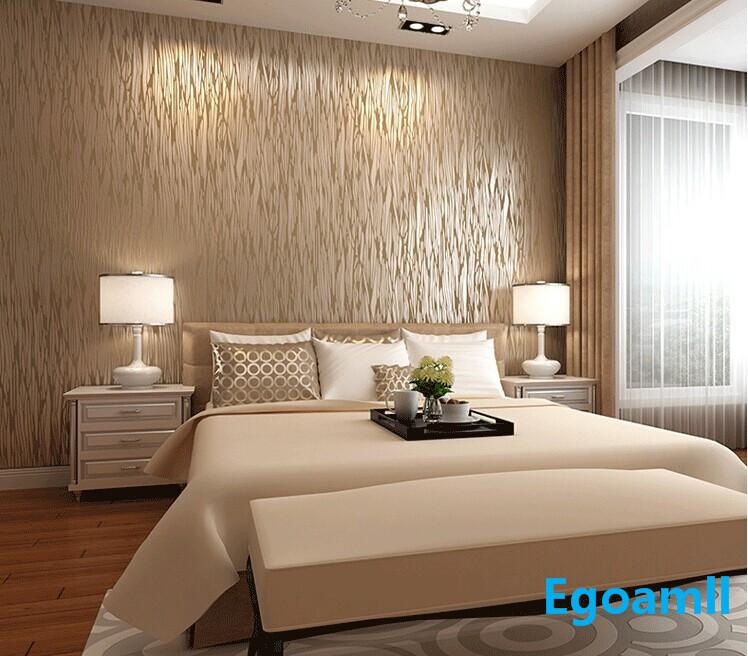online kaufen gro handel stofftapeten aus china stofftapeten gro h ndler. Black Bedroom Furniture Sets. Home Design Ideas