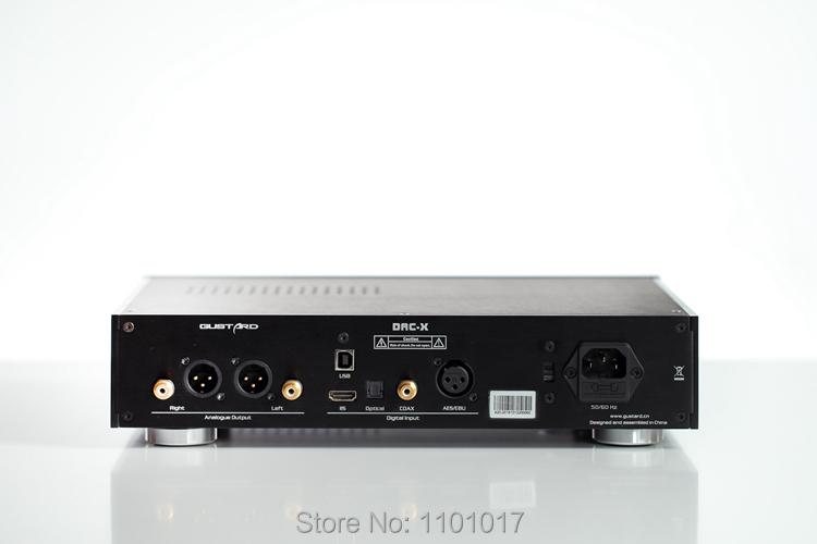 gustard-A20H-dac-headphone-amp-4