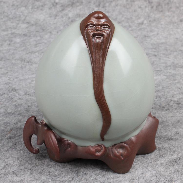 Horno artesanal compra lotes baratos de horno artesanal for Horno ceramica precio