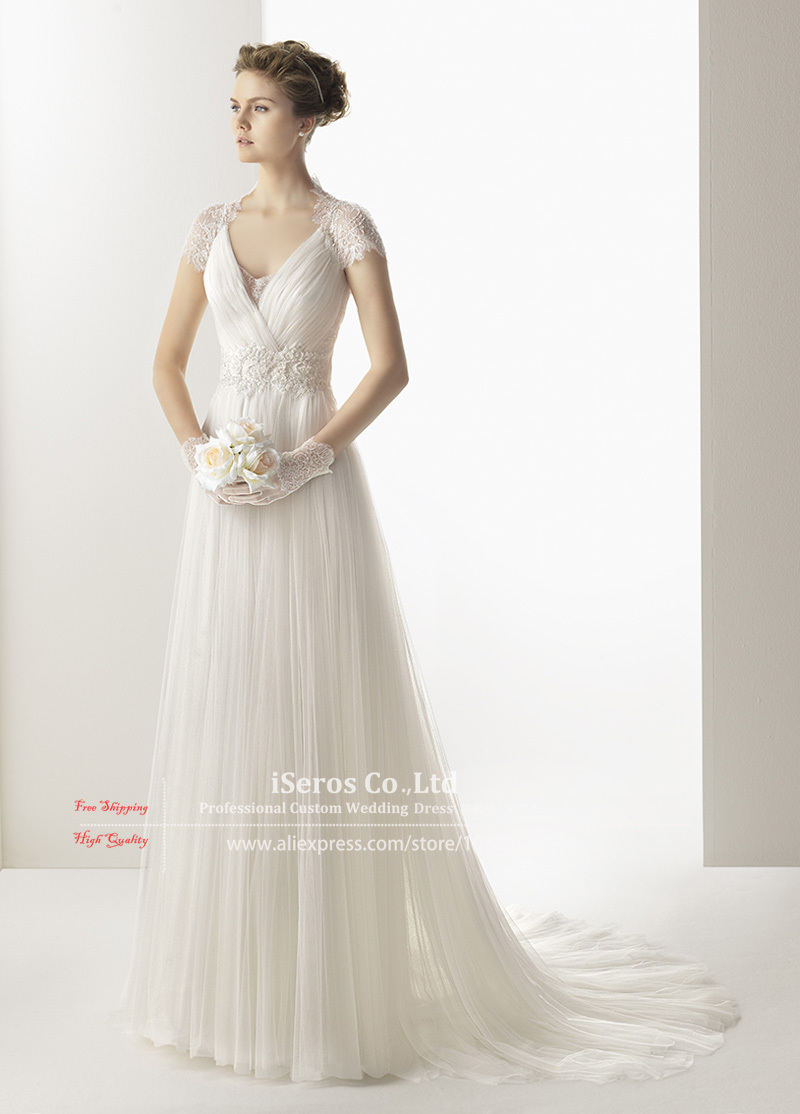 Greek style wedding dresses cocktail dresses 2016 for Greece style wedding dresses