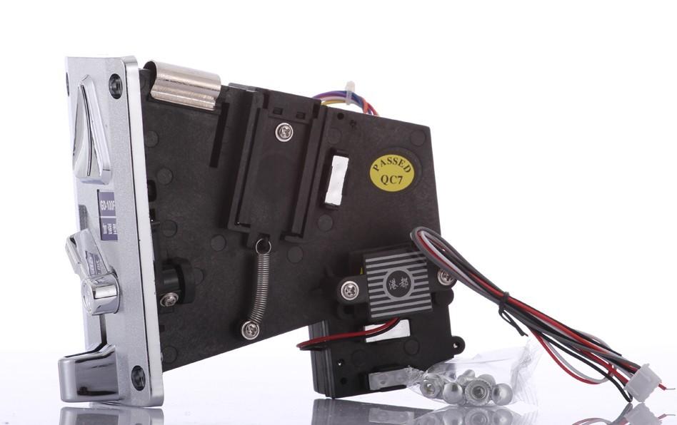 coin selector,arcade parts-05