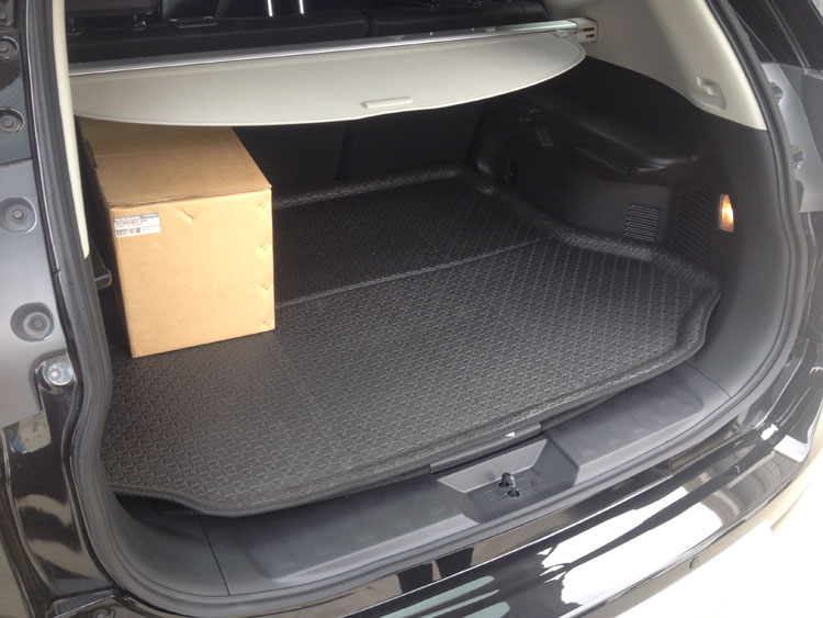 Rubber floor mats nissan rogue - Nissan Cargo Mat Buy Cheap Nissan Cargo Mat Lots From China Nissan
