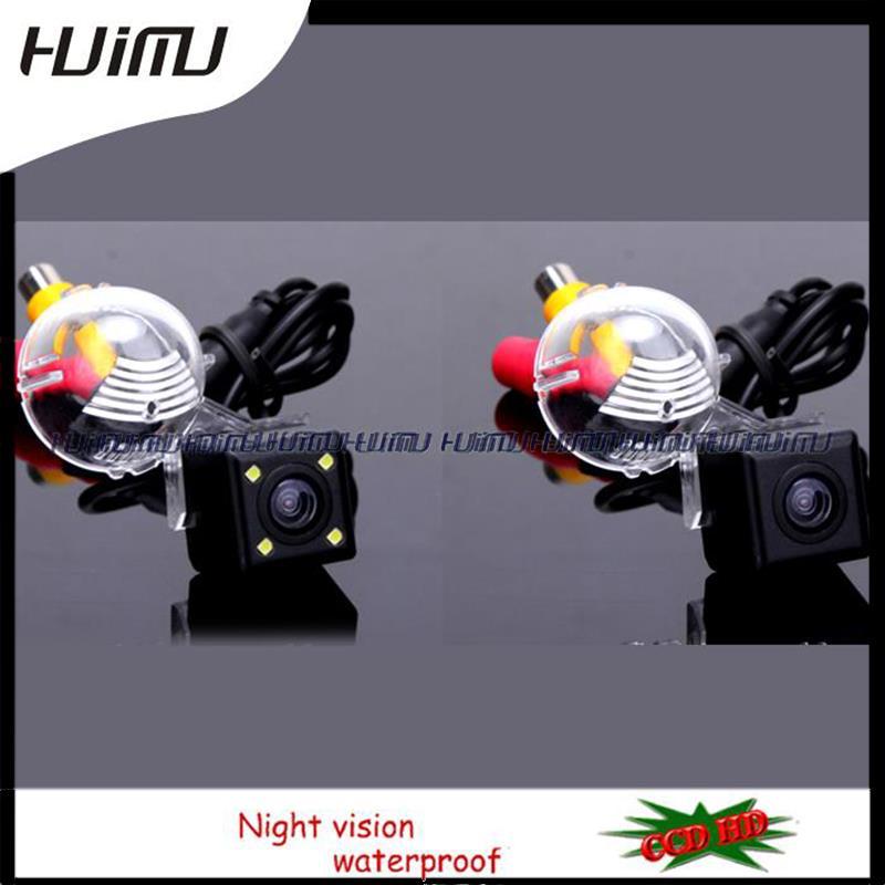 Car Parking Camera for sony ccd Suzuki Grand Vitara /Suzuki SX4 Hatchback Auto Rear View Backup Reverse Camera wire wireless(China (Mainland))