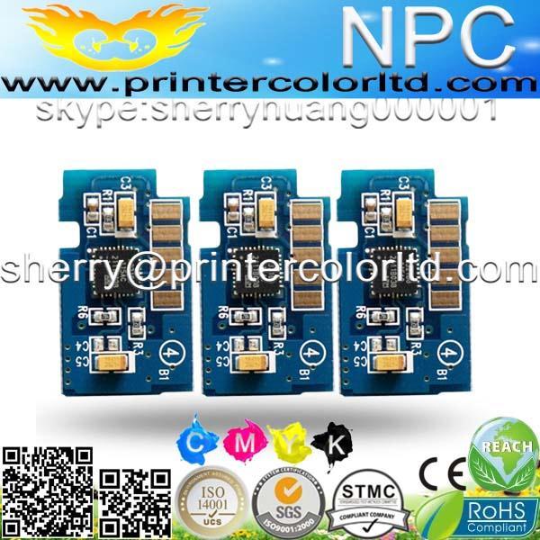 Здесь можно купить  chip for SAMSUNG 1867 SCX3205 W MLT-D104L MLTD 104 S MLT D-104 L ML-1660ML1661K ML 1661-K reset chip -free shipping  Компьютер & сеть