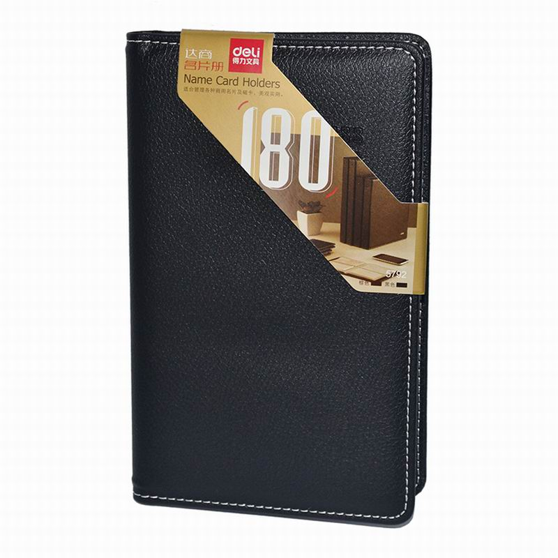 Business Card Holder Cheap