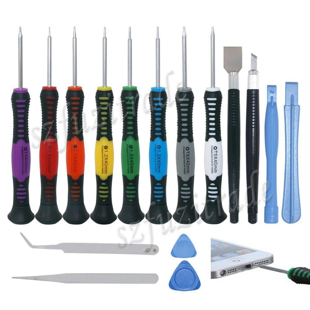 Набор ручного инструмента 16 1 Samsung iPhone AKA00088 #2 пряжа для вязания patons fab big colour цвет бирюзовый зеленый синий 00088 120 м 200 г 9806557 00088