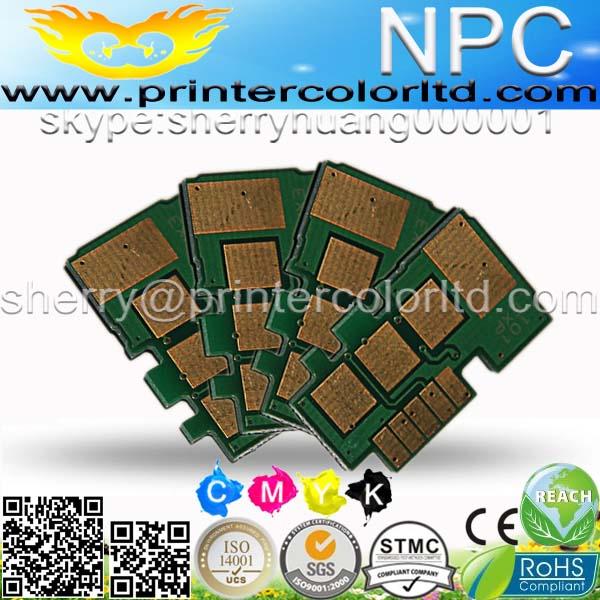 chip for Xeox Fuji Xerox 3025-V NI WC3020-E phaser 3020 V P3020 VBI workcenter-3025V BI workcenter-3025V NI countable copier