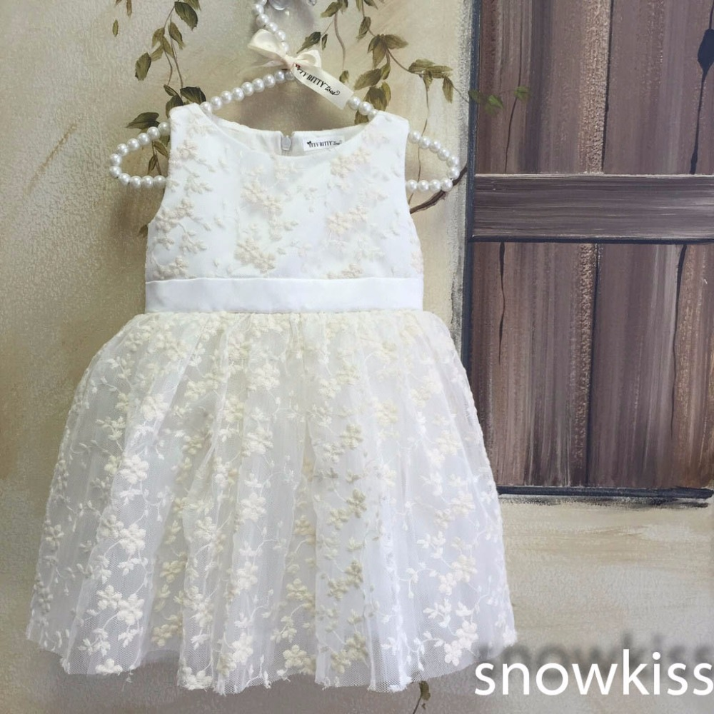 Popular Beautiful Christening Gowns Buy Cheap Beautiful