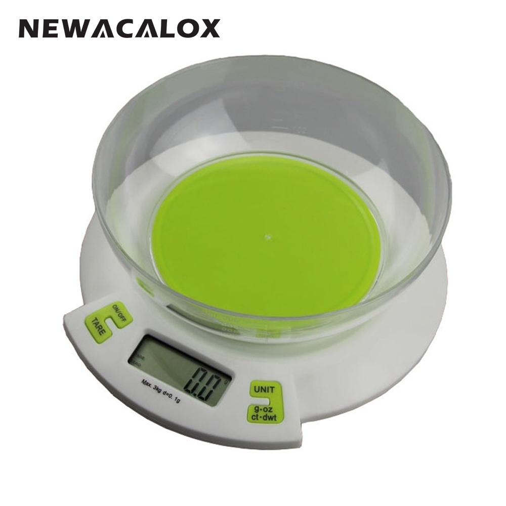 Home Bathroom Scales Glass Bathroom Scales Promotion Shop For Promotional Glass