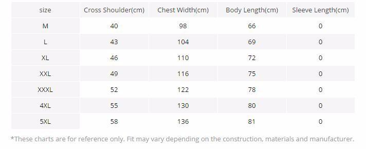 Классический мода мужская майки большой и высокий Большой размер мужская тис 2016 новый рукавов спорт спортивная мужская майка PF12 в продаже
