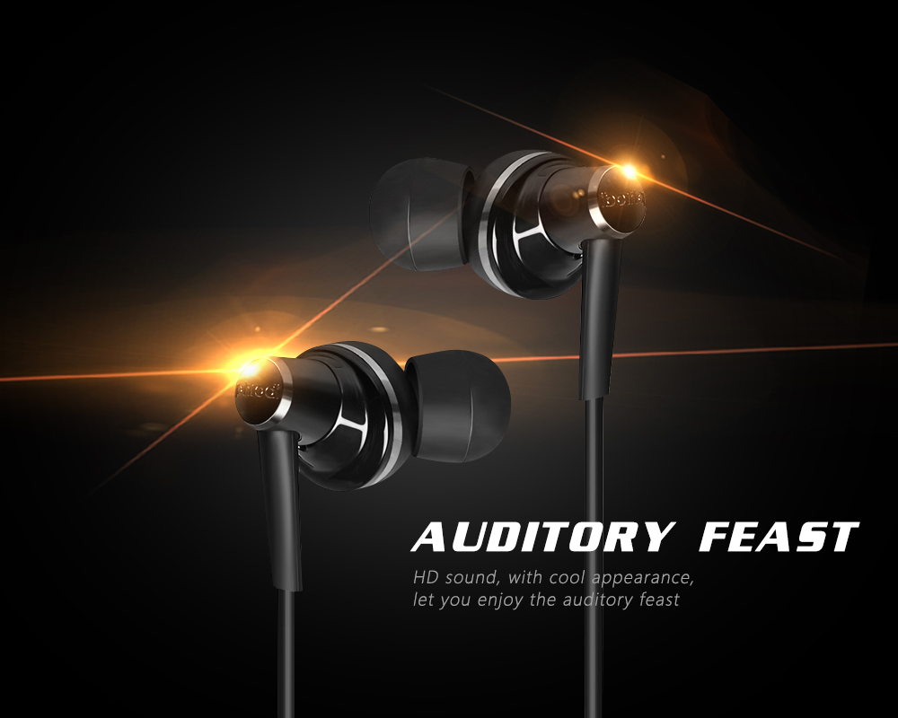 QKZ POD-300 Earphone Super Bass In Ear Music Earphones With Mic dj HIFI Stereo fone de ouvido Headset Noise Isolating
