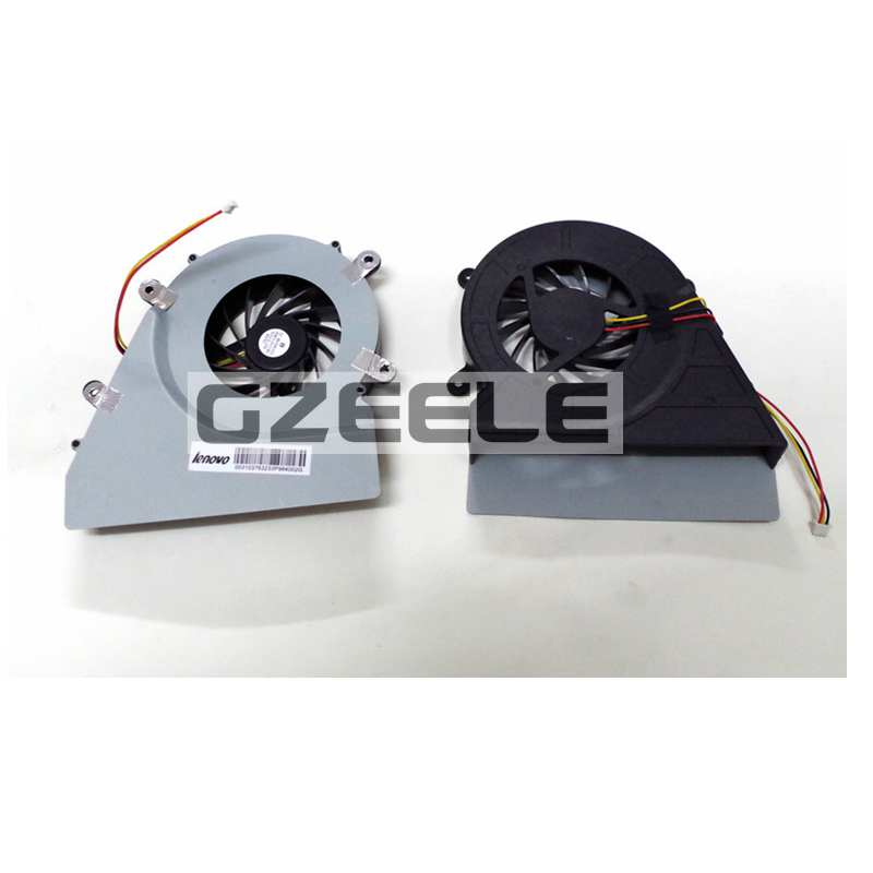 100% new FOR Lenovo 3000 c305 c315 c300 c3r 2 laptop cpu cooling fan cooler(China (Mainland))