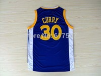 Golden State #30 Stephen Curry Jersey,Cheap Basketball Jersey,New Material Rev 30 Sports Jersey,Embroidery Logo,Basketball Shirt