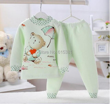 Unisex Panda shaped Lovely toddler Pure cotton underwear,winter baby,children Keep warm 3color gifts In stock Free shipping(China (Mainland))