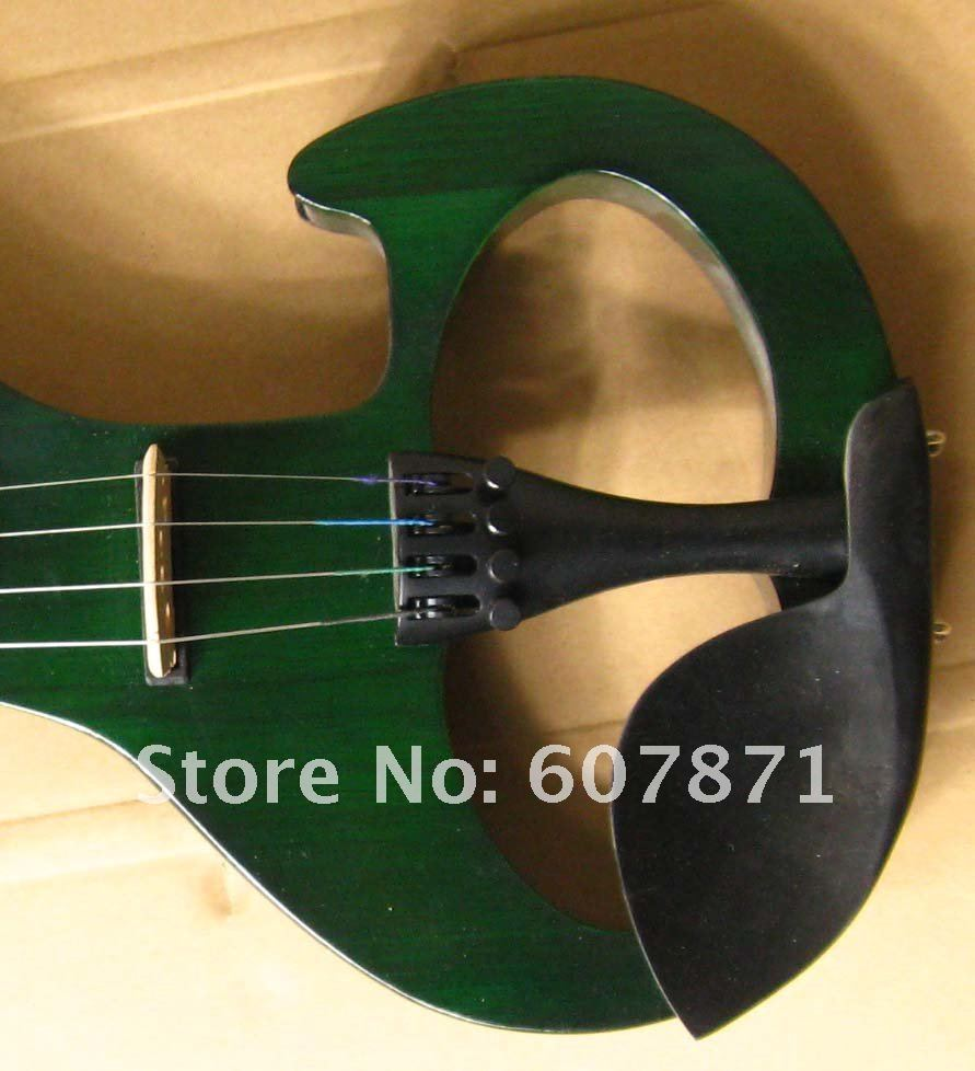 Скрипка Yinfente 4/4 4 4 violin neck maple wood hand carve sheep head master yinfente 10 string