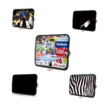 Portable Laptop Bag Notebook Sleeve Laptop Case for apple macbook air 11.6 Laptop Notebook NS12-3261a