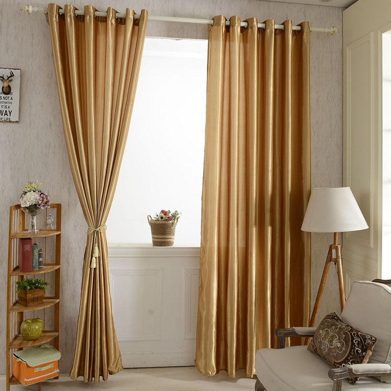 Popular decorative window screens buy cheap decorative for Rideaux fenetre chambre
