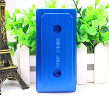 Metal 3D Sublimation mold Printed Mould tool cooling tool   for  SONY XPERIA Z3 Compact Z3 MINI   1pcs/lot