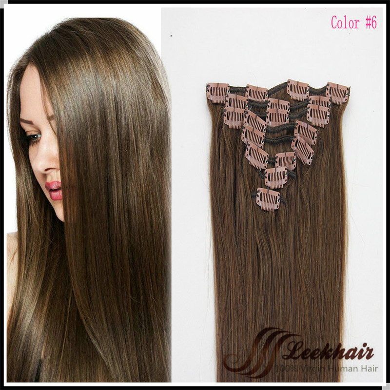 Where Can I Buy Lush Hair Extensions Remy Indian Hair