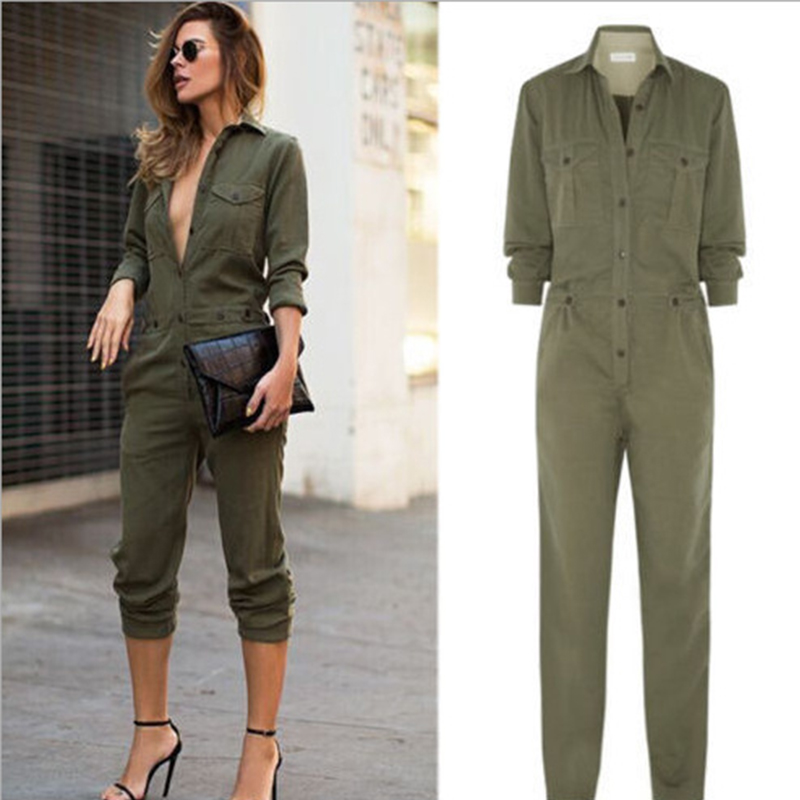 Collection Jumpsuits And Rompers Cheap Pictures - Reikian