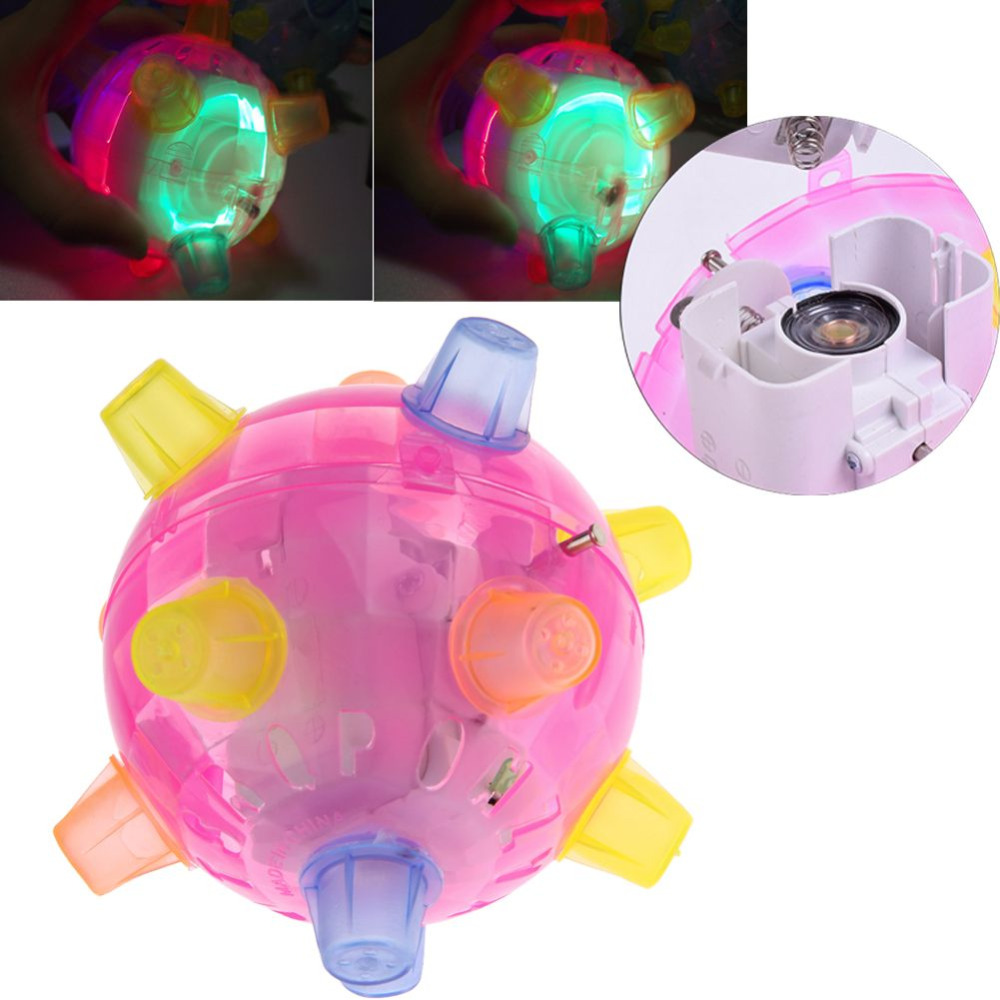 Bumble Ball Toy : Popular bumble ball toy for kids buy cheap