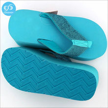 OEM Customized your own design/logo/color!!! Prevent slippery wear-resisting promotional gifts ladies designer shoes(China (Mainland))
