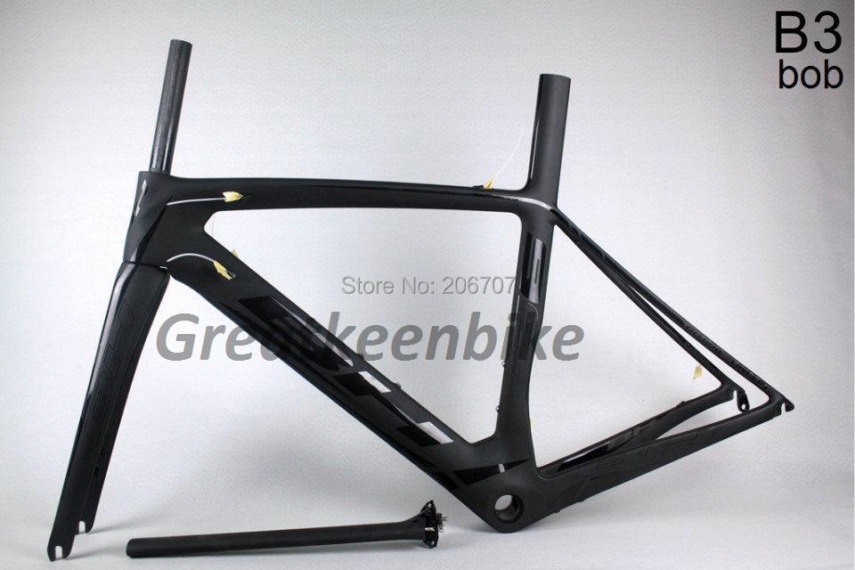 2015 BH G6 T800 UD 2015 new design carbon road frame bike bicycle best quality light weight frameset cycling de rosa MENDIZ RST(China (Mainland))