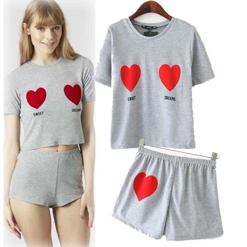 Shirt Interlining Picture More Detailed Picture About Free Shipping 2015 New Fashion Grey Cute