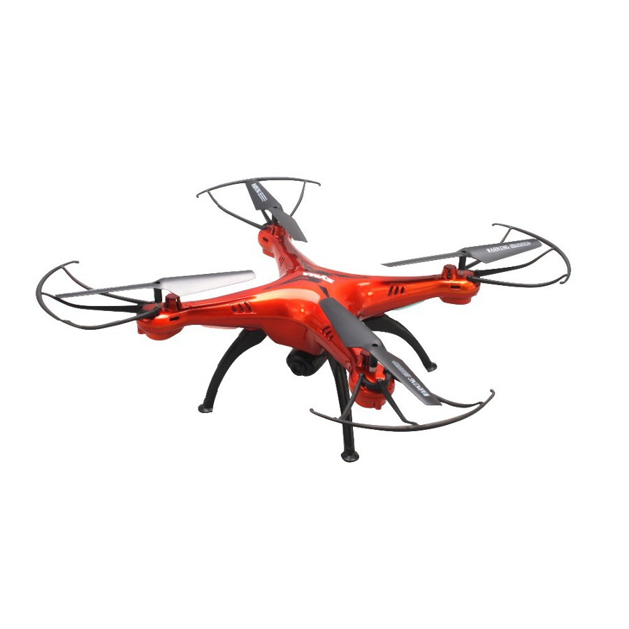 propel toy helicopter with Remote Control Drone on Drone Rc Propel Quadcopter Flying Camera 60351242311 also Wholesale Phantom Drone Kit LH X6 2 4G 4CH 6 Axis Gyro Professional RC Propel Quadcopter UFO With HD Camera and Light as well Revealed The Worlds Smallest Toughest And Most Talkative Drones 11363957189751 furthermore Remote Control Drone additionally 7C 7Ci ytimg   7Cvi 7Ci2zWi4lMxxk 7C0.
