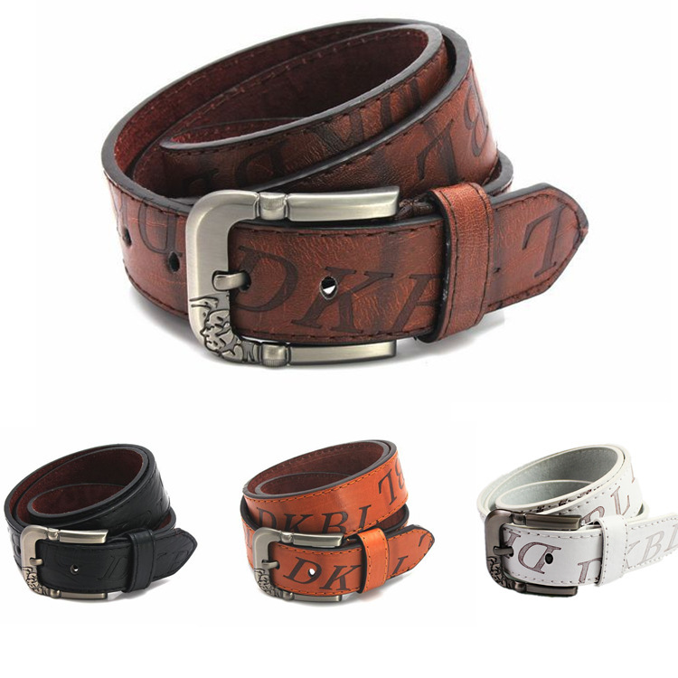 New collection of men belts crafted with leather of the upmost quality, men leather belt kits or leather straps also available from our official Hermès website.