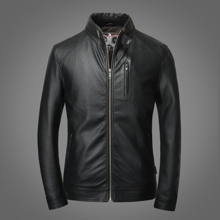 Best Leather Jackets Brands | Priletai.com