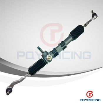 PQY STORE- Steering Gear Rack For Kawasaki Mule 4010 Steering Gear Rack and Pinion 39191-0016