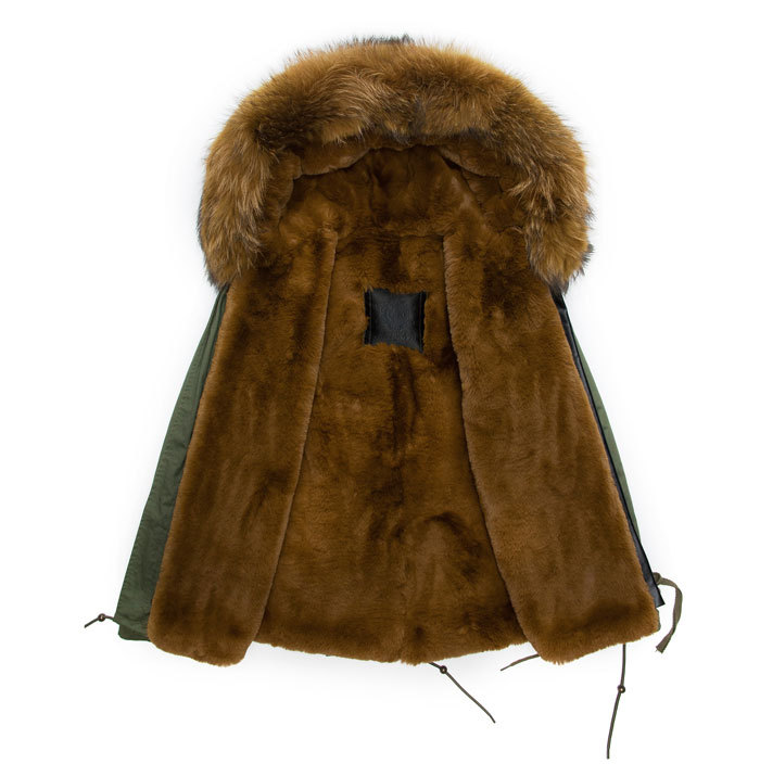 Compare Prices on Italy Parka Jacket- Online Shopping/Buy Low ...
