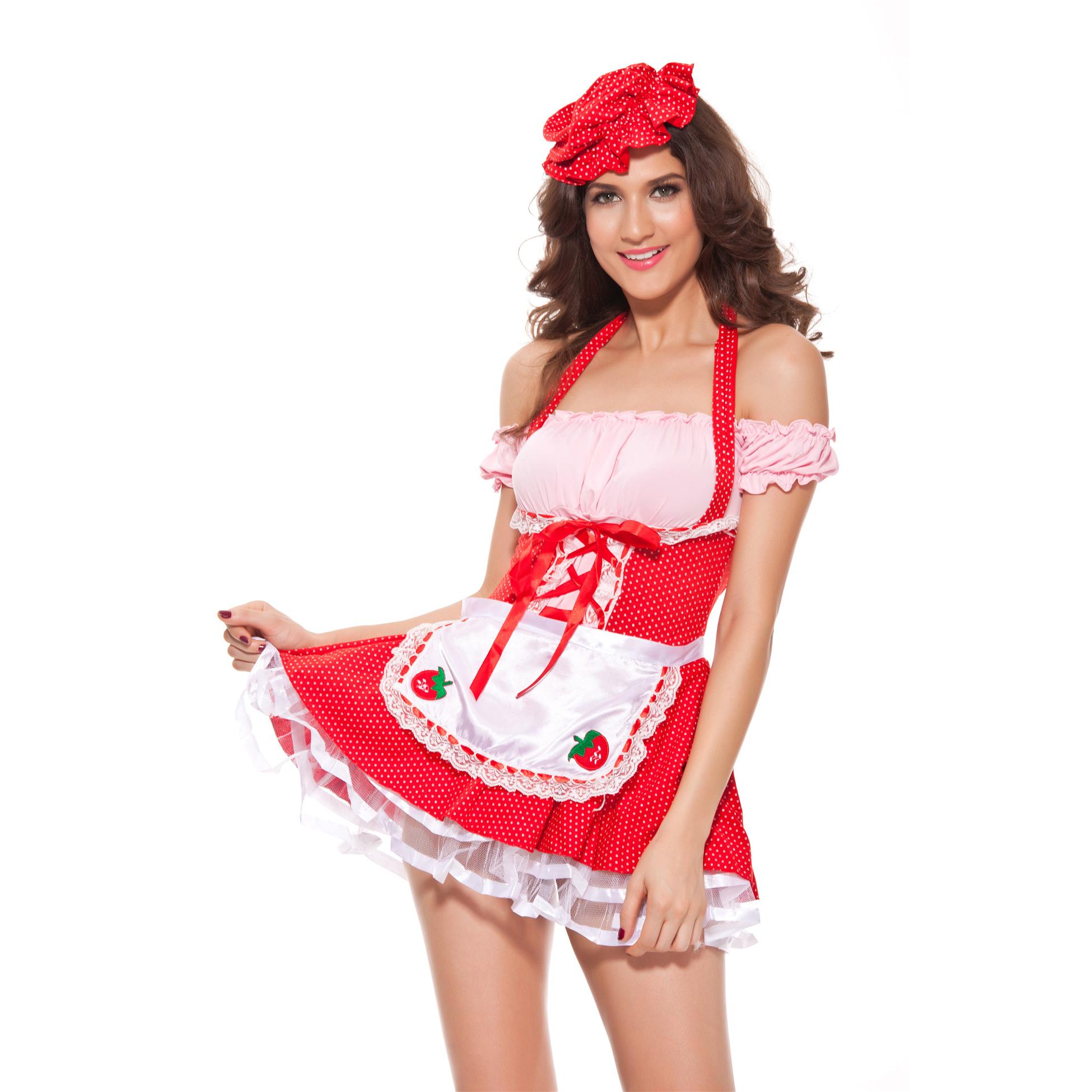Смотреть бесплатно для взрослых красная шапочка 7 фотография