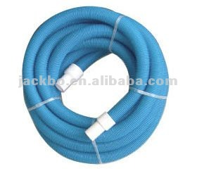 15m Swimming Pool Vacuum Hose(China (Mainland))