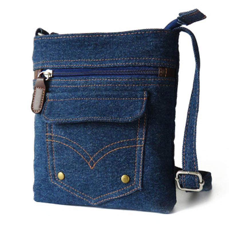 Compare Prices on Women Phone Mini Sling Bag- Online Shopping/Buy ...