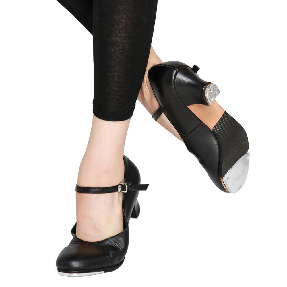 dttrol free shipping dttrol high heel pro