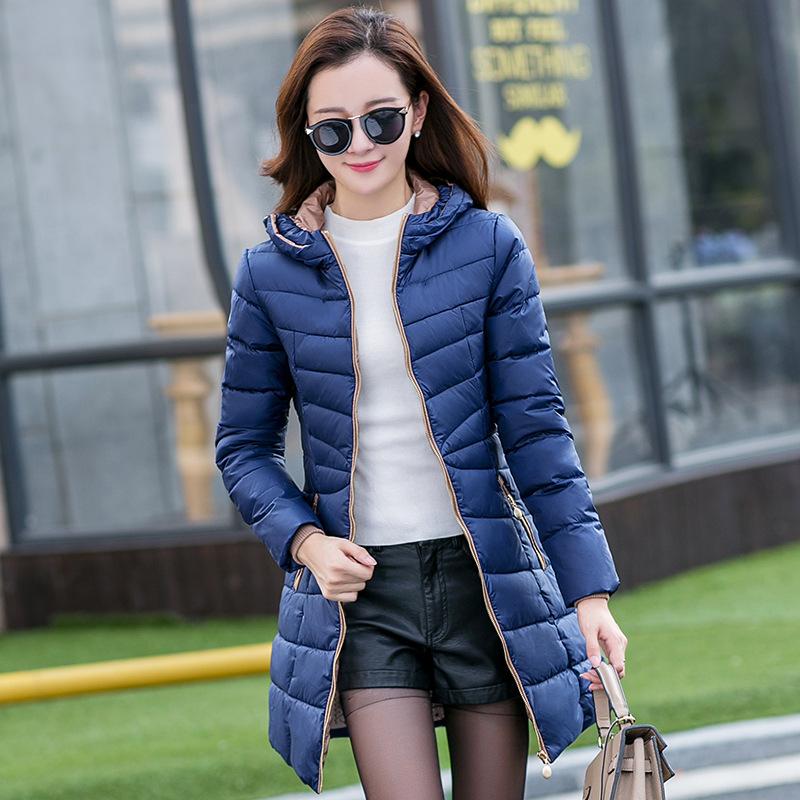 Shop Winter Jackets Online gcaFUU