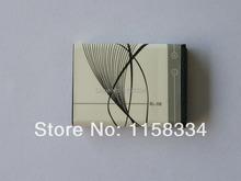 Перезаряжаемый BL-5B аккумулятор для nok BL 5B 3220 N83 N90 мобильный телефон аккумулятор