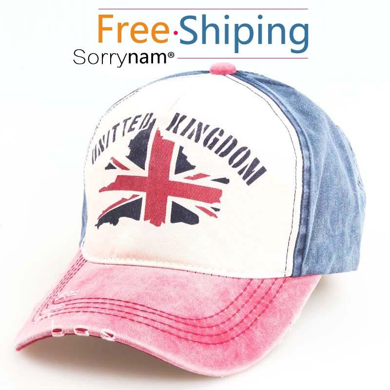 Wholesale Cotton Snapback Hats Cap Baseball Cap Golf Hats Hip Hop Fitted Cheap Polo Hats For Men Women Custom Casquette(China (Mainland))