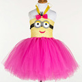 hot sale designer children clothing manufacturers china crochet handmade tutu baby girl dresses