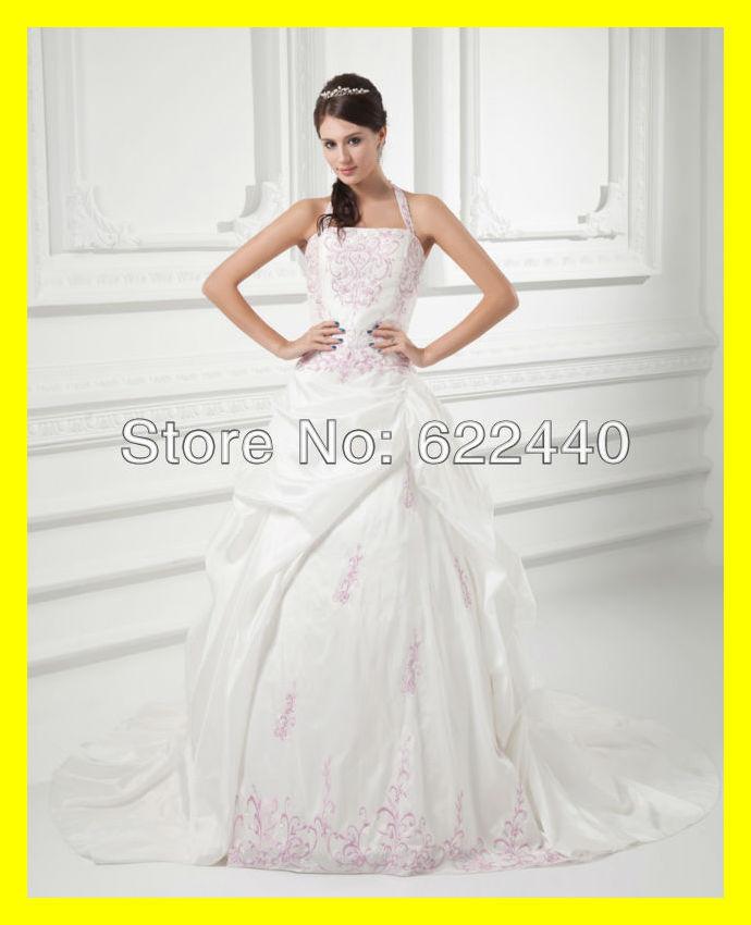 Beach wedding guest dresses casual bridesmaid jj piece a for Casual beach dresses for wedding guests