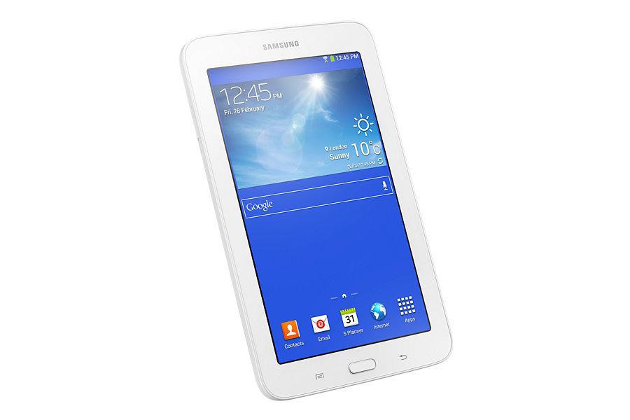 7 inch original samsung galaxy tab 3 Lite T110 T113 Android 4 2 1024x600 Dual core