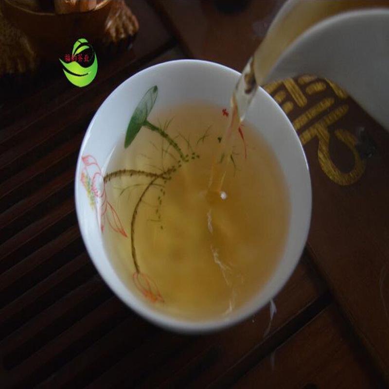 357g 2015 year white tea white peony cake healthy tea natural organic white tea China reduce