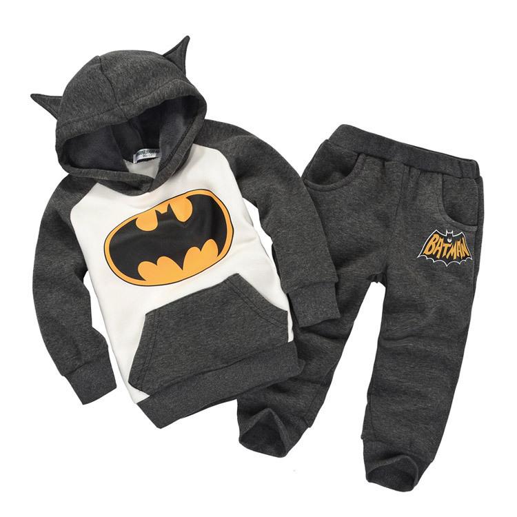 Комплект одежды для мальчиков Non 100% + boy's sets комплект одежды для мальчиков non baby clothing sets