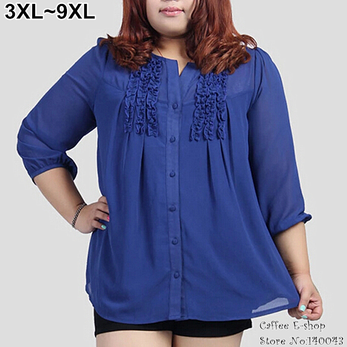 The second part of the Places To Shop For Plus Size Clothing Series is all about where to shop for plus size clothing size 28 and up.